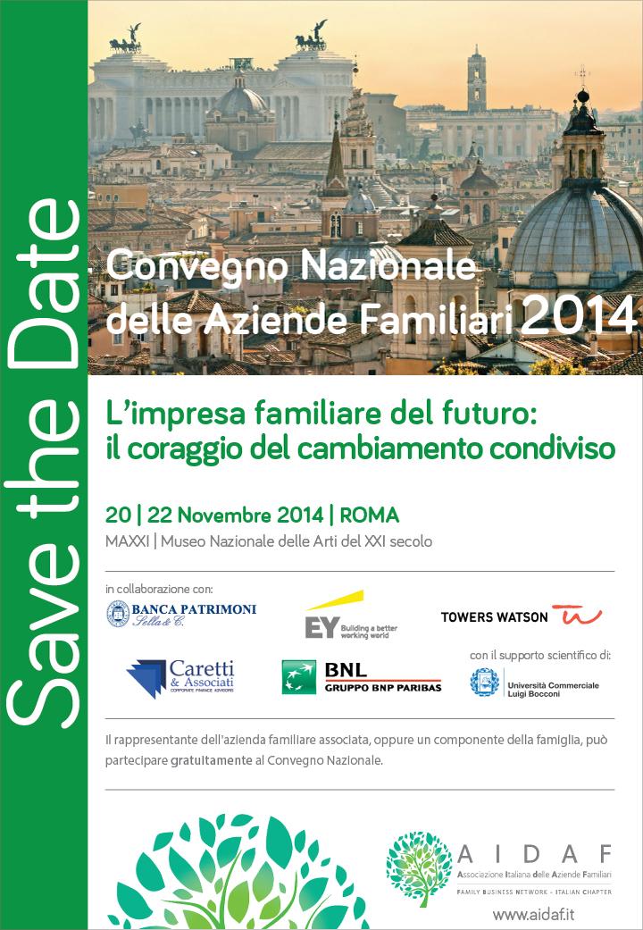 save_the_date_ConvegnoNazionale_07