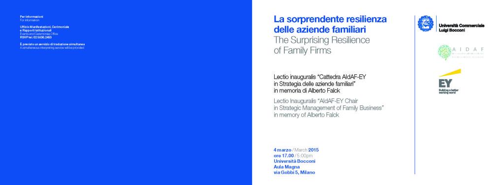 Invito Lectio AIdAF-EY_4March_Page_1