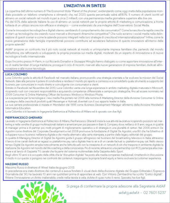 Programma_IncontroGIovaniAIdAF_Page_2__1426166895_79.61.118.67