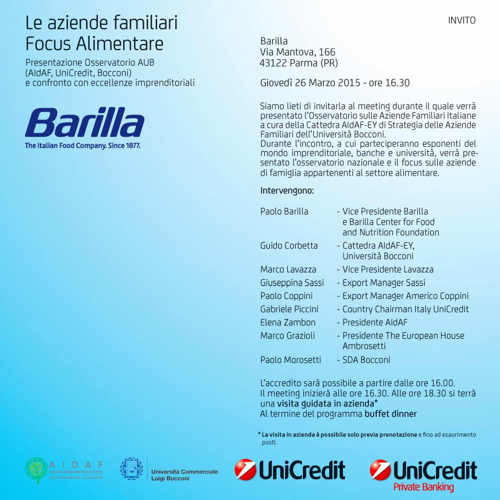 INVITO FOCUS ALIMENTARE BARILLA 26 MARZO_Page_2
