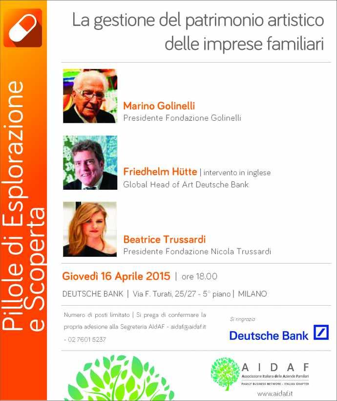 programma_Gestione_Patrimonio_Artistico_AIdAF_Page_1
