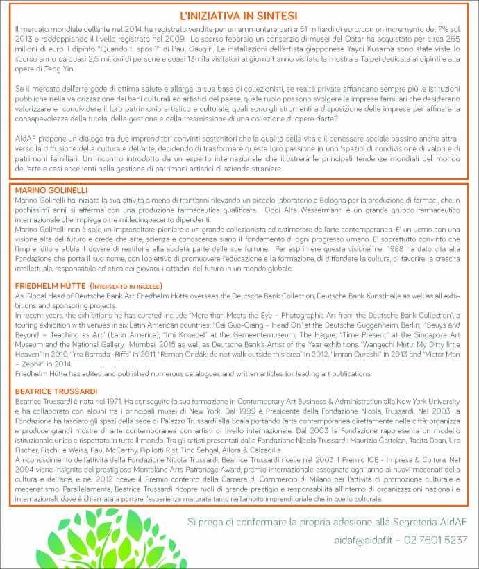 programma_Gestione_Patrimonio_Artistico_AIdAF_Page_2
