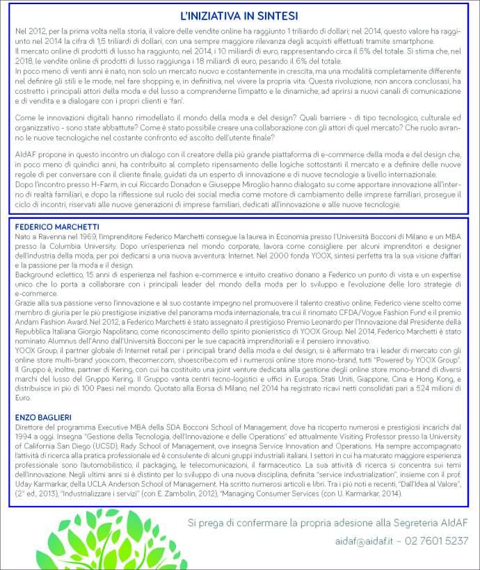 Programma_IncontroGIovaniAIdAF_Page_2