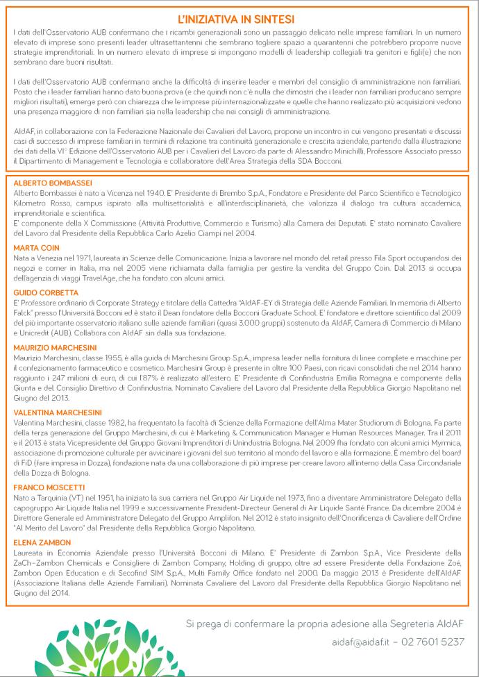 Programma_Incontro_AIdAF-CavalieriLavoro_Page_2