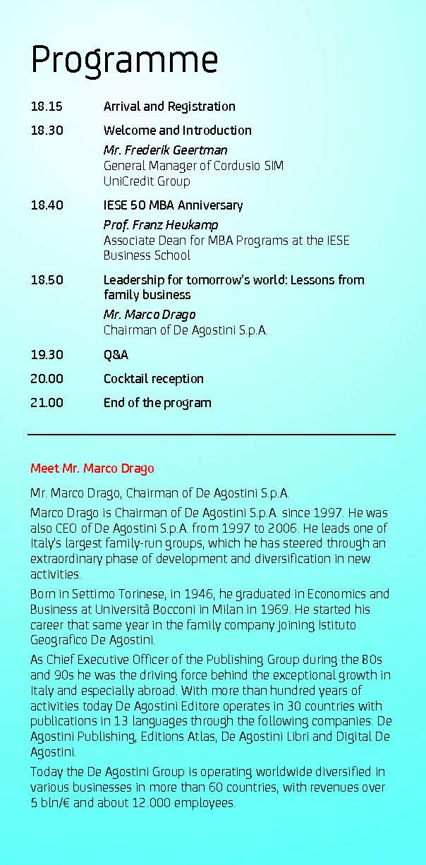 10.01 MBA Anniversary_Page_3
