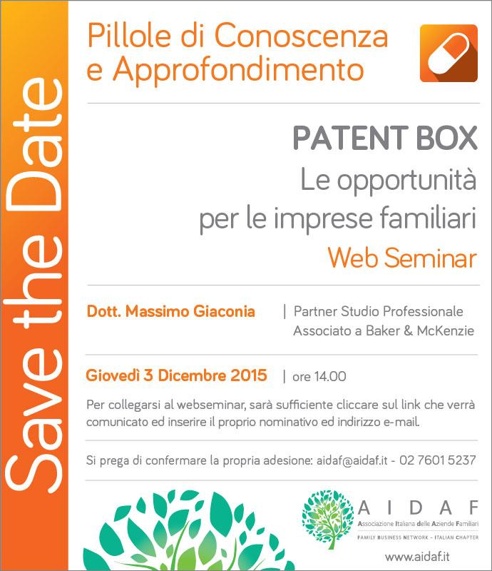 savethedate_Webinar_Patent-Box