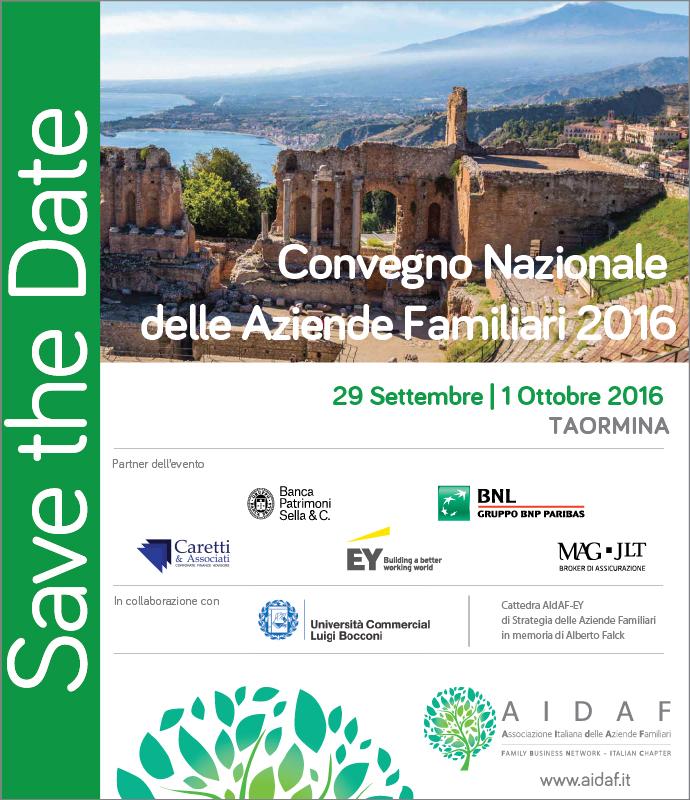 Save-the-date-Taormina