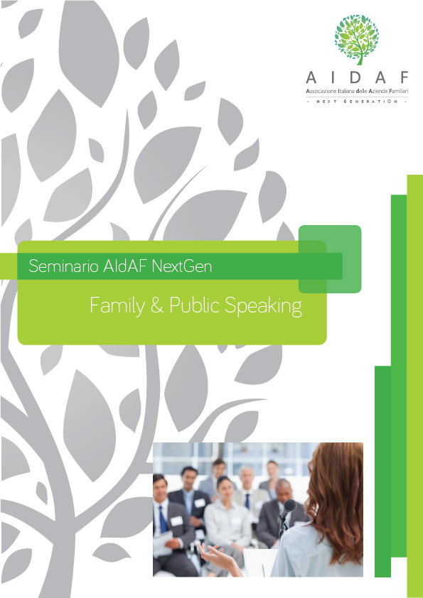 Copertina-brochure-Family-&-Public-Speaking