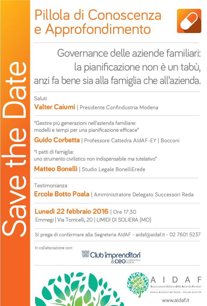 Confindustria-Modena_-22 febbraio