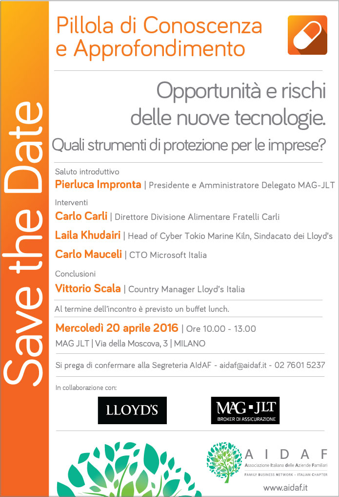 CyberSecurity_SavetheDate_04