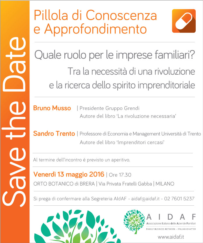 SAVE_THE_DATE_Pillola_13_Maggio_01