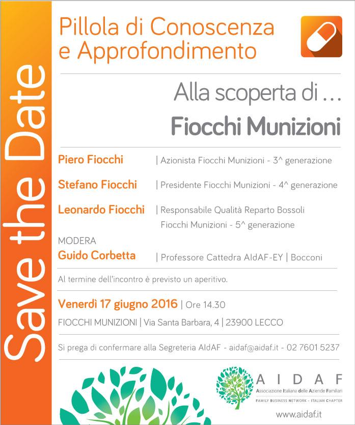 Save_the_Date_Fiocchi-Munizioni