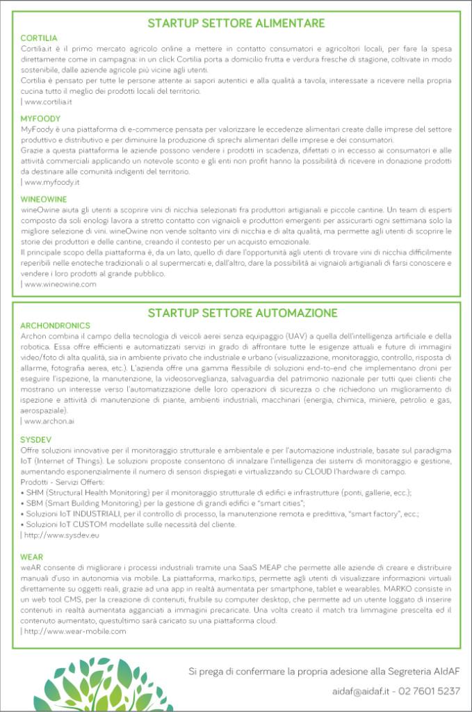 Programma_Startup-ImpresaFamiliare_Page_2