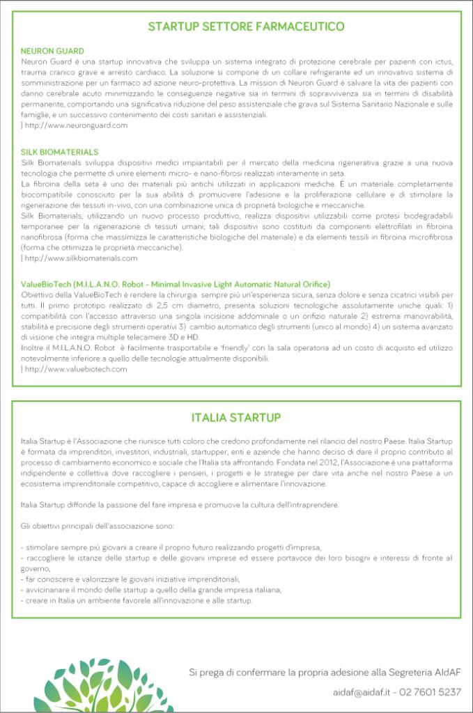 Startup_03c