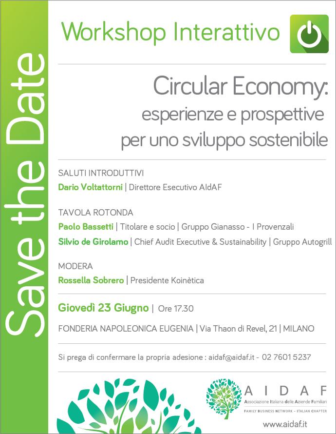 savethedate_Circular-Economy