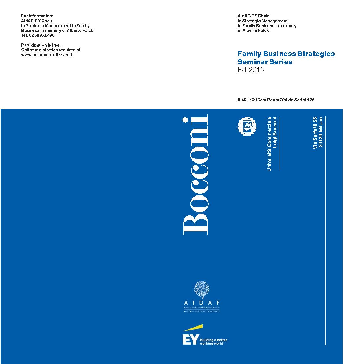bocconi-family-business-strategy-2016_pagina_1