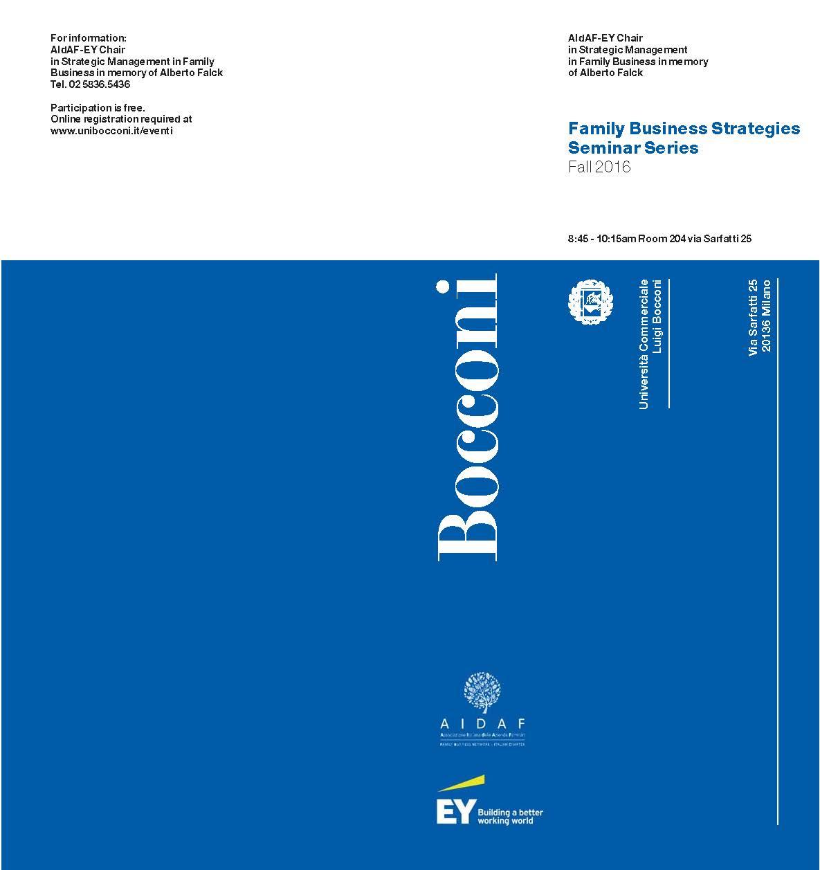 bocconi-family-business-strategy-2016_pagina_1
