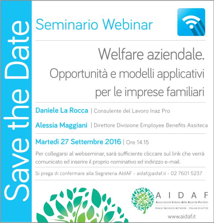 save_the_date_webinar_welfare_02