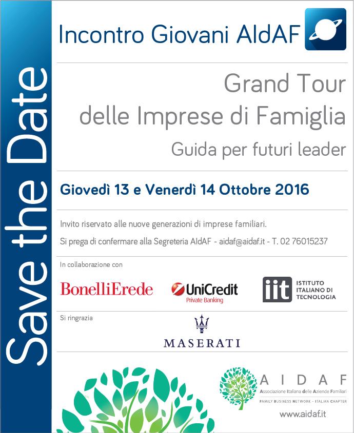 savethedate_gran-tour-delle-imprese-di-famiglia