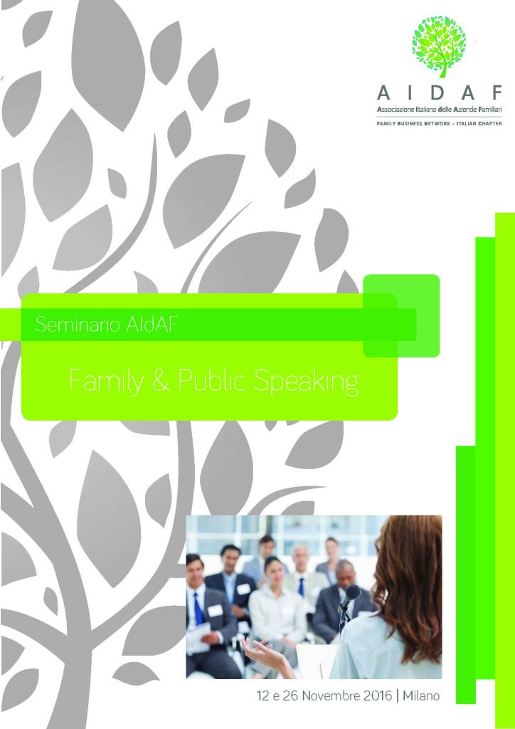 brochure-familypublic-speaking_novembre2016_page_1