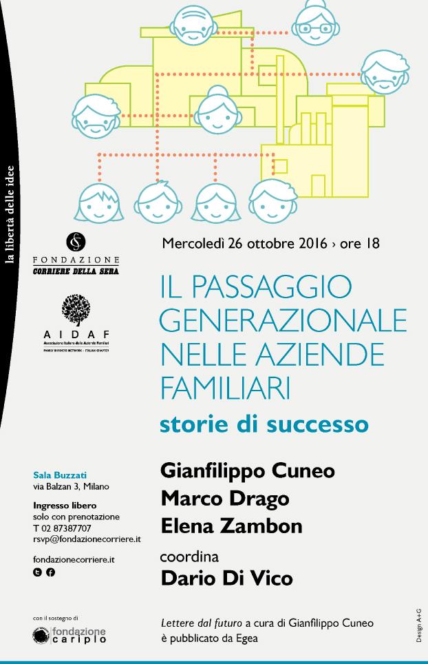 il-passaggio-generazionale-nelle-aziende-familiari