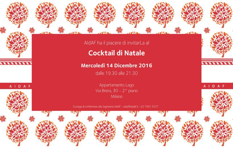 invito-natale_2016