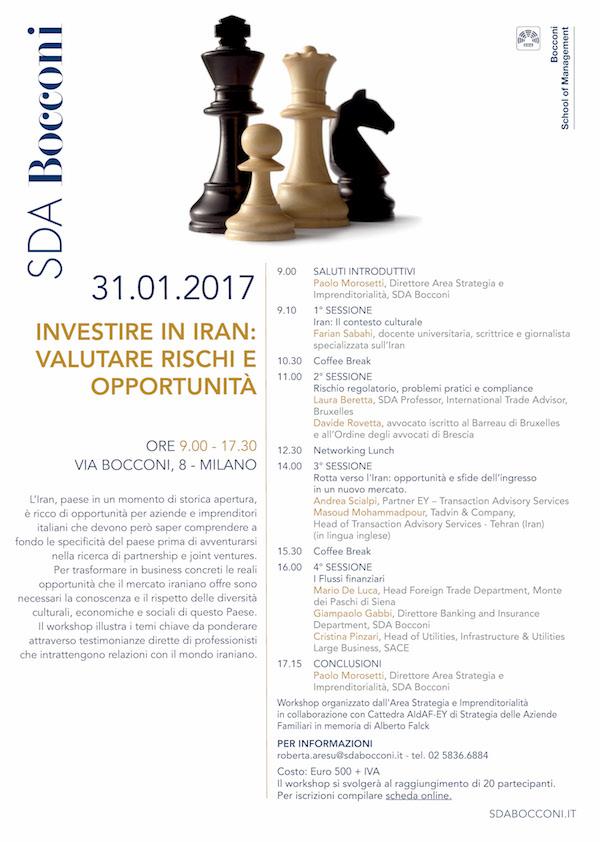 Programma_EVENTO_31_gennaio_2017_IRAN