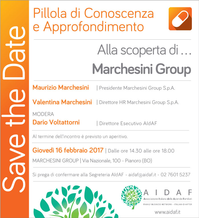 Save_the_Date_AllaScopertaDi_Marchesini_Group