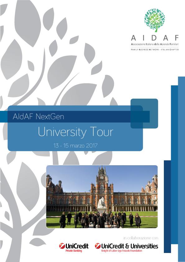 University_Tour