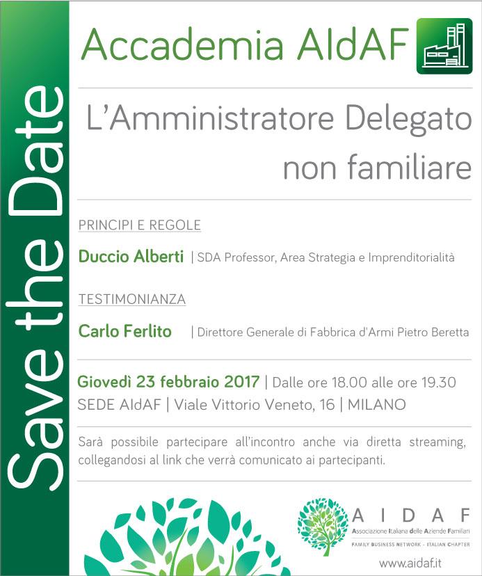 Amministratore_Delegato