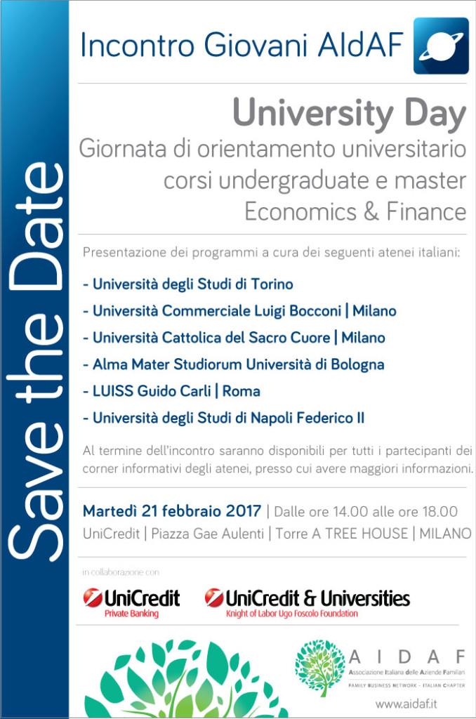 University_Day